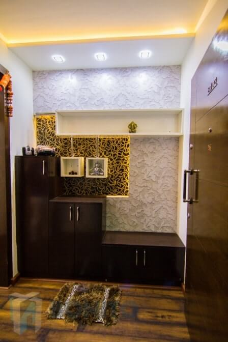 Dream House Of Mr Amit Gupta Bonito Designs