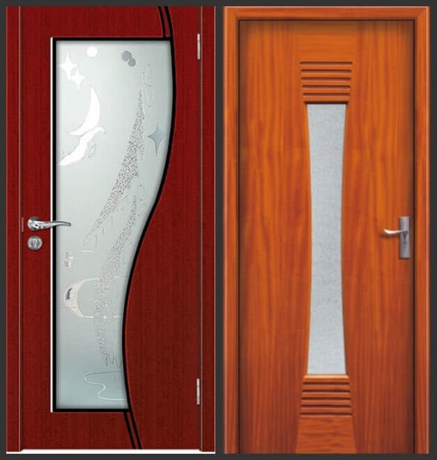Various Types Of Doors Available In India Today Bonito Designs