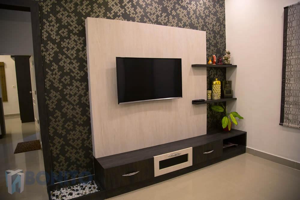 Mr. Vivek Malhotra's Villa,Hoskote - Bonito Designs